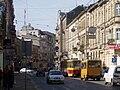 Franka Street, Lviv (12).jpg