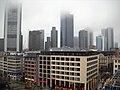 Frankfurt - Hauptwache - panoramio.jpg