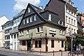 Frankfurt Am Main-Alte Gasse 24 von Suedwesten-20110705.jpg