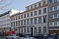 Frankfurt Am Main-Hochstrasse 33 von Nordwesten-20120321.jpg