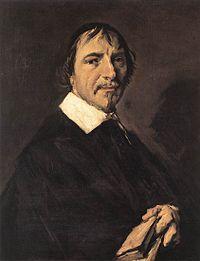 Frans Hals 119 WGA version.jpg