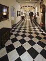 Frans hals museum, haarlem (74) (16244634755).jpg