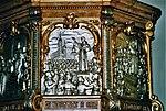 Franziskanerkirche (Opole) 01.jpg