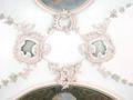 Franziskanerkirche Ueberlingen 05.jpg