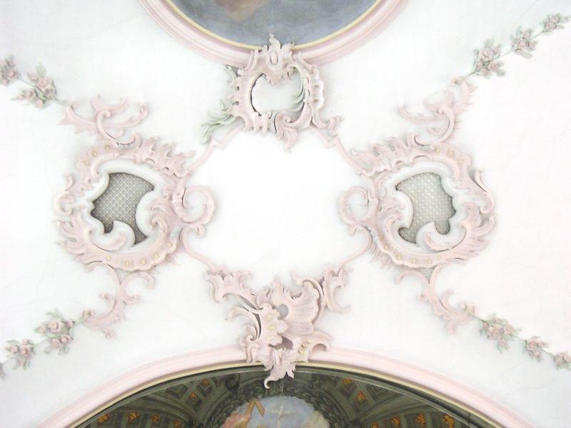 File:Franziskanerkirche Ueberlingen 05.jpg