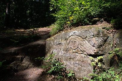 Frauenbrunnen.jpg