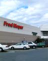 FredMeyerStarbucks.PNG