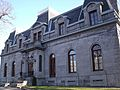 Frederick-Thomas Judah House, Montreal 13.jpg
