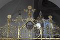 Freising Dom St. Maria und St. Korbinian Gitter 266.jpg