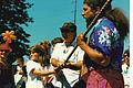 Fremont Fair 1993 - Chumleigh - 02.jpg