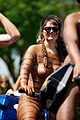 Fremont Solstice Cyclists 2013 178.jpg