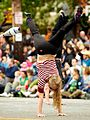 Fremont Solstice Parade 2010 - 230 (4720263370).jpg