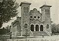 Fremont Stake Tabernacle.jpg