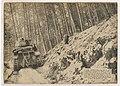 French D2 tank, January 1940 01.jpg