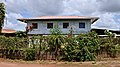French Guiana Cacao house 03.jpg