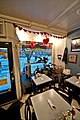 Frenchtown Cafe, Frenchtown, New Jersey (4338762318).jpg