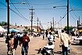Freret Street Festival, Uptown New Orleans, April 2005 03.jpg