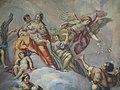 Fresko1 Wiener Karlskirche.jpg