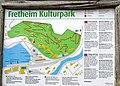 Fretheim Kulturpark in Flam.jpg