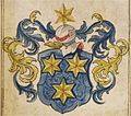 Frey 1 Wappen Schaffhausen B02.jpg