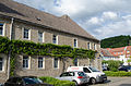 Freyburg an der Unstrut, Markt 9-001.jpg