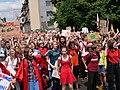 FridaysForFuture protest Berlin demonstration 28-06-2019 26.jpg