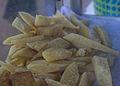 Fried Yam Slices.jpg