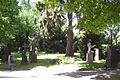 FriedhofSeckbach1.jpg