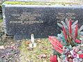 Friedhof Annabichl Ausserwinkler.JPG