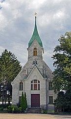 Friedhofskirche_Evang._Simmering.jpg