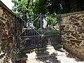 Friedhofstor Waldlaubersheim.JPG