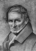 Christian Friedrich Tieck