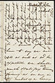 From unknown creator to Warren Weston; 1850? p1.jpg
