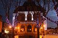 Frontignan mairie illuminee.jpg