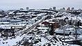 Frosty Skyline - Yellowknife, Canada (5325119239).jpg