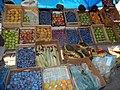 Fruit markets on highways (1).jpg