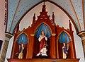 Frutillar -iglesia Inmaculada Concepcion interior 04.jpg