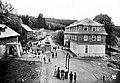 Fsg wickersdorf altes herrenhaus 1911.jpg
