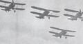 FuerzaAereadeGuatemala1930.png