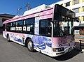Fujikyu Yamanashi Bus F2667.jpg
