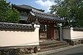 Fukuchiin Nara01n3200.jpg