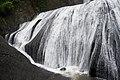 Fukuroda Falls 33.jpg