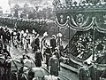 Funérailles de la comtesse de Flandre en 1912.jpg