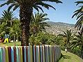 Funchal ( Portugal ) (33114472).jpg