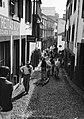 Funchal Rua da Prai, Bestanddeelnr 255-9608.jpg