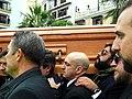 Funeral Paco de Lucía (2).jpg
