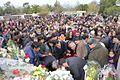 Funeral de Juan Duarte.jpg