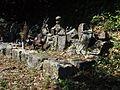 Funeral stones of samurai.jpg