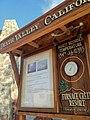 Furnace Creek Resort, Death Valley (17490926065).jpg