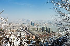 Fuyang in winter.jpg